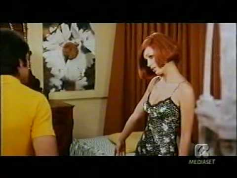 video sesso in collant sesso italiano trans