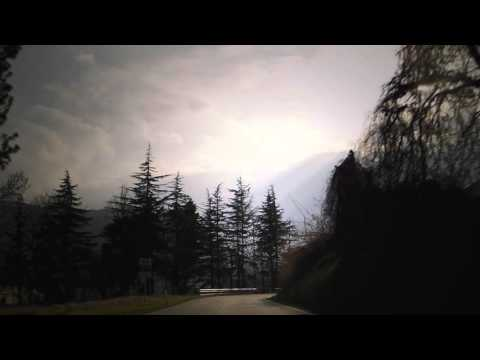 Amycanbe – Wherefrom: Music