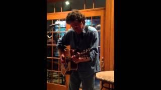 Tom Faulkner - Do Bea's Dance