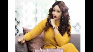 Zari Hassan talks more about her business empire