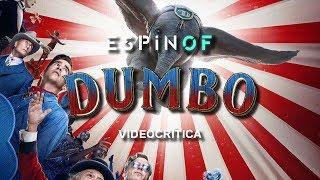 Crítica 'DUMBO' | Opinión