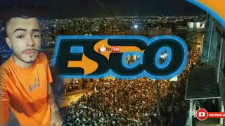 MTG   BOTAÇÃO DO VAPO VAPO [[DJ ANDERSON DO PARAÍSO]] #TALIBAN #ESCOSOUZA