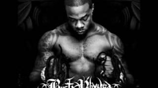 Lethal B ft. Busta Rhymes, Lil jon & Dizzee Rascal [Remix]