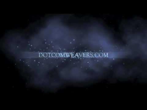 Dotcomweavers: New Jersey based web development and design company - Testimonial for NJ Web Design company