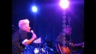 Emeli Sande - Tiger (LIVE)