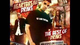 Drake ft Kyoko - Come Real . [ Slowed Version ]