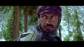 Liar's Dice - OSCAR Nominated Hindi Movie | Nawazuddin Siddiqui | New Hindi Movie