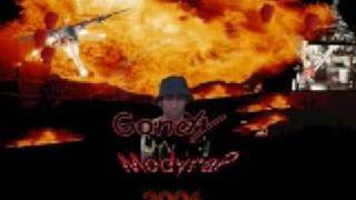 تحميل و استماع هيمنة - مودي راب Haymana - ModyRap MP3