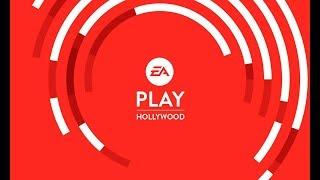 E3 2019 | Conferência da EA Play na íntegra