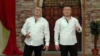 Braca Lekic   Ljubavne Afere BN Music Etno 2019