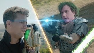 Reality of Destiny 2 Raids