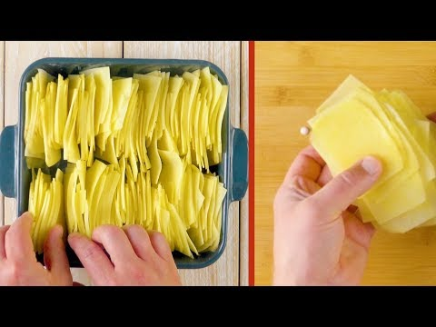 It Looks Like Sticky Notes But Once You Eat It You Will Beam