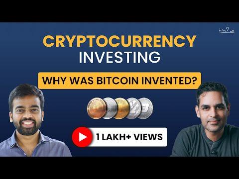 Bitcoin at barselona