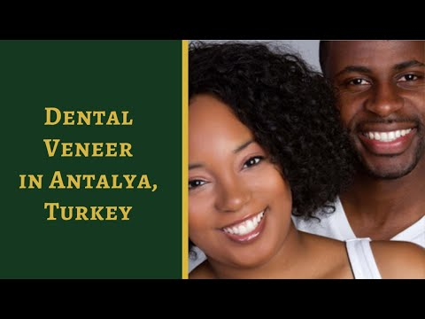 Affordable-Dental-Veneer-Package-in-Antalya-Turkey