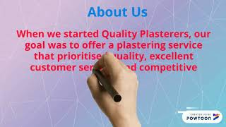 Top Best Plaster Cladding