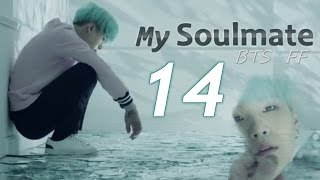 BTS FF YOONGI/SUGA ] Paint You Wings Ch  2 - Most Popular Videos