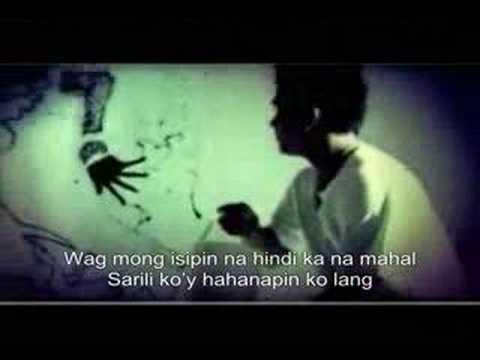 Ang unang mga palatandaan ng kuko halamang-singaw sa kamay ng mga larawang