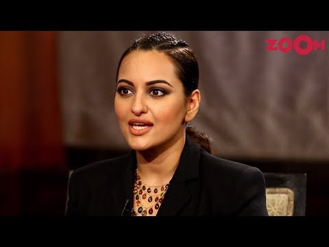 Sonakshi Sinha admits to making fashion mistakes and reveals being judge on Myntra Fashion Superstar