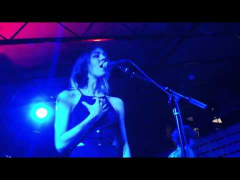 Chairlift - Planet Health (Live) - Austin, TX At The Mohawk 4/17/2012 Mp3