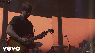 Kings Of Leon   Use Somebody (Live From ITunes Festival, London, 2013)