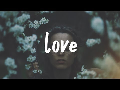 Finding Hope - Love (Lyric Video) letöltés