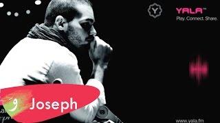 Joseph Attieh - Aallama (Audio) / جوزيف عطيه - علامة تحميل MP3