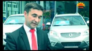 Программа Регион 02 в СТО. Советы автовладельцам