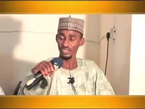 Malam Bashar Dan Hili Sokoto  4 1