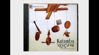 KUTUMBA INSTRUMENTAL COLLECTION 03 ||नेपाली धुन || KUTUMBA JUKEBOX ||