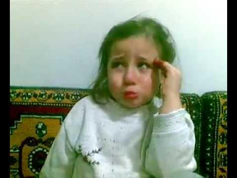 Gitti Bok gibi kızlara sarıldı aldattı beni:)) ilaydanın gözyaşları