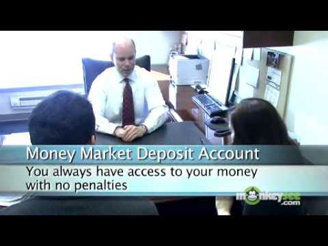 Binary options no deposit with bonus