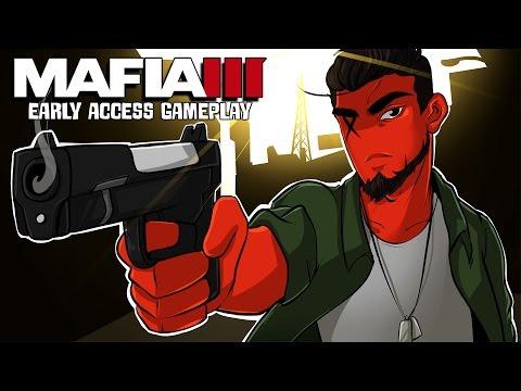 Ass Mafia 32