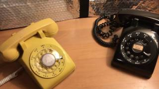 Newer Vs. Older Western Electric 500s: Differences At A Glance