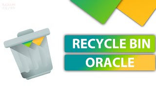 #15 Recycle Bin in Oracle (Hindi)    How to restore a deleted table in oracle?