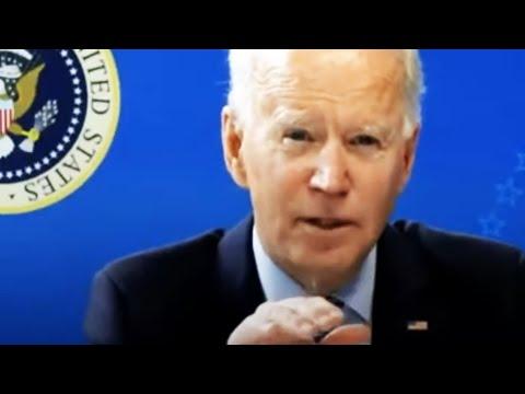 Biden Sounding Surprisingly Good On Unions