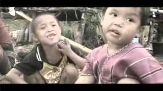 Karen Song (A Story Of Internally Displaced People In Burma)