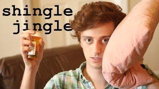 shingle jingle