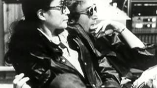 KKDJ Fresno/December 8th, 1980