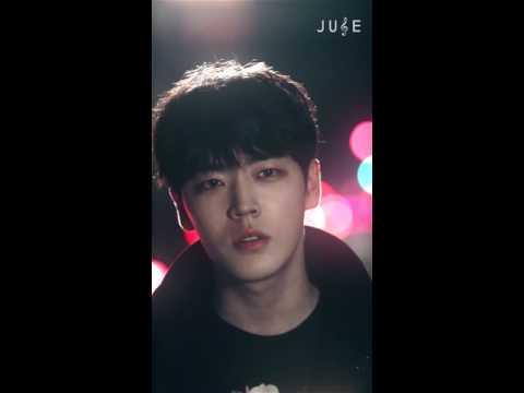 [Cho Seung Hyun of Band JACE] IF YOU