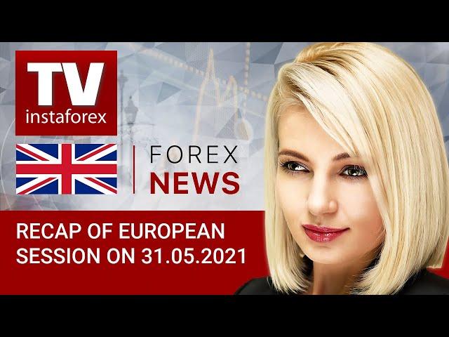 ultimele știri despre forex)