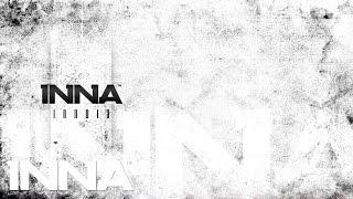 INNA feat. Play & Win - INNdiA | Lyrics Video