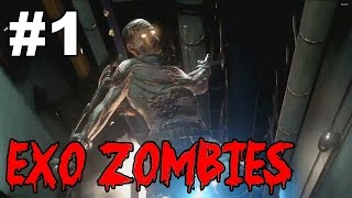 best custom zombies maps - Free video search site - Findclip