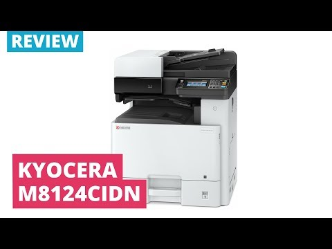 Kyocera Multifunction Printer - Buy and Check Prices Online for