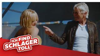 Michelle, Matthias Reim   Nicht Verdient (Offizielles Musikvideo)
