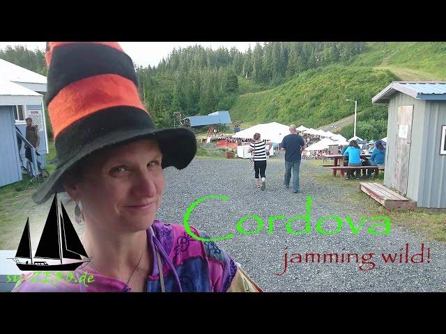 16-21_Cordova - jamming wild! (sailing syZERO)