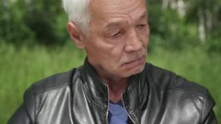 """Мурат Гайсин Клип """"Көлмә, көлмә"""""""