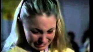 Not My Kid TV 1985