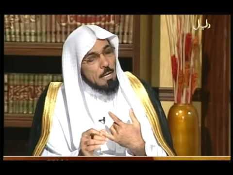 الدكتور سلمان العودة الحياة كلمة التعليم 5