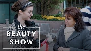 New Yorkers Review the New KKW Body III Unisex Fragrance   The Beauty Show   Harper's BAZAAR