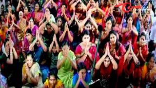 Devasthanam Movie Song Trailer - Ghananadha - Amani - S P Balasubramanyam